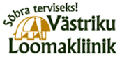 Västriku Pet Clinic